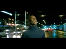 In Your Arms/Nico & Vinz