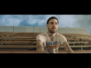 Arrows (feat. Macklemore & Ryan Lewis)/Fences