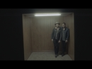 Brother (feat. Gavin DeGraw)/NEEDTOBREATHE
