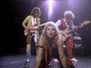 Jump/Van Halen