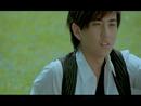Man Ban Pai/Jing Huang