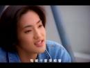 You Yi Chang Cun/Chen Wei Jiuan