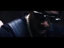 Remember You (feat. The Weeknd)/Wiz Khalifa