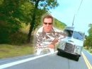 Is That You Mo-Dean?/The B-52's