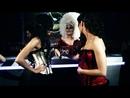 Esta Soltera/Jose Fresh & Coke Serrano