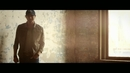 Hope You Get Lonely Tonight/Cole Swindell