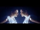 Mirror/Meaghan Smith