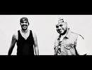 Eres mi luz (feat. Rich Gubaly)/Nakor & Charly Rodriguez