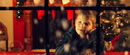 Till alla som längtar hem (Lyric Video)/David Lindgren