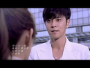 Love is Wordless/Show Lo