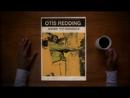 Hard to Handle (Official Lyric Video)/Otis Redding