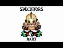 Baby (Lyric Video)/Specktors
