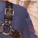 To Love Forever/William Fitzsimmons
