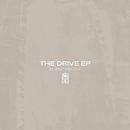 The Drive EP/NEEDTOBREATHE