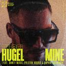 Mine (feat. Dawty Music, Preston Harris & Sophia Sugarman)/HUGEL