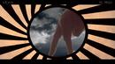 El paso (Lyric Video)/Love Of Lesbian