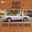 Neapolitan Songs/Franco Corelli