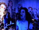 Psycho Therapy/SKID ROW