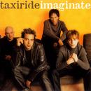 Imaginate/Taxiride
