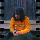 Gantimpala/Jireh Lim
