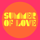 Summer Of Love/Kevin McKay