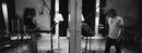 Esos ojos negros (feat. Amaia)/Mikel Erentxun