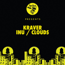 INU / Clouds/Kraver
