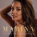 Salida de emergencia/Marina