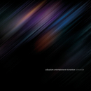 The Perfect Kiss (Live at Alexandra Palace)/New Order