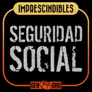 Imprescindibles/Seguridad Social