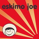 Eskimo Joe/Eskimo Joe