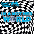 In Another World/Cheap Trick
