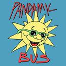 Bus/Pandamic