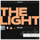 The Light (stripped)/We The Kings