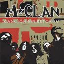 Canción Sin Retorno/M-Clan