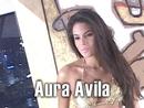 Aura Avila Feat. Lu [Duele] (Extra Loaded Version)/LU
