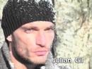 Julian Gil Feat. Lu [Si Tu Me Quisieras]/LU