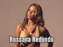 Rossana Redondo Feat. Lu [Una Confusion] (Extra Loaded Version)/LU
