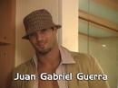 Juan Gabriel Guerra Feat. Lu [Te Voy A Extrañar]/LU