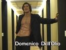 Domenico Dell'Olio Feat. Lu [Todas Las Mañanas]/LU