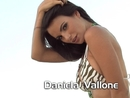 Daniela Vallone Feat. Lu [Vida Hay Que Vivir]/LU