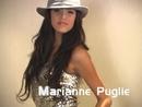 Marianne Puglie Feat. Lu [Despierta Soledad]/LU