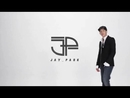 Count On Me (Nothin' On You) (Full melody version / Korean)/Jay Park