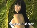Anyelica Quiñonez Feat. Lu [Voy A Llorar]/LU