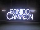 Sonido campeon/Jotamayuscula y Supernafamacho (Mas Graves)
