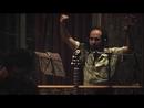 Utrennyaya Gimnastika (videoclip)/Vinicio Capossela