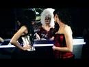 Esta Soltera (iTunes Version)/Jose Fresh & Coke Serrano