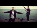 Tonight (feat. Zawezo)/Milo & Roman