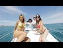 Ela Fica Louca (feat. Taiann Andrey & Samu Herrero) (iTunes Version)/Fercho Energy