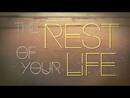Conmigo (Rest of Your Life) [Lyric Video]/Sofia Reyes